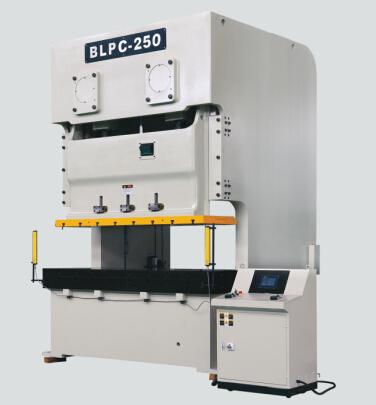 BLPC-250T