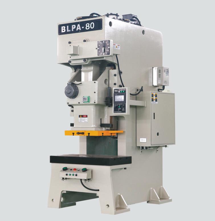 BLPA-80T