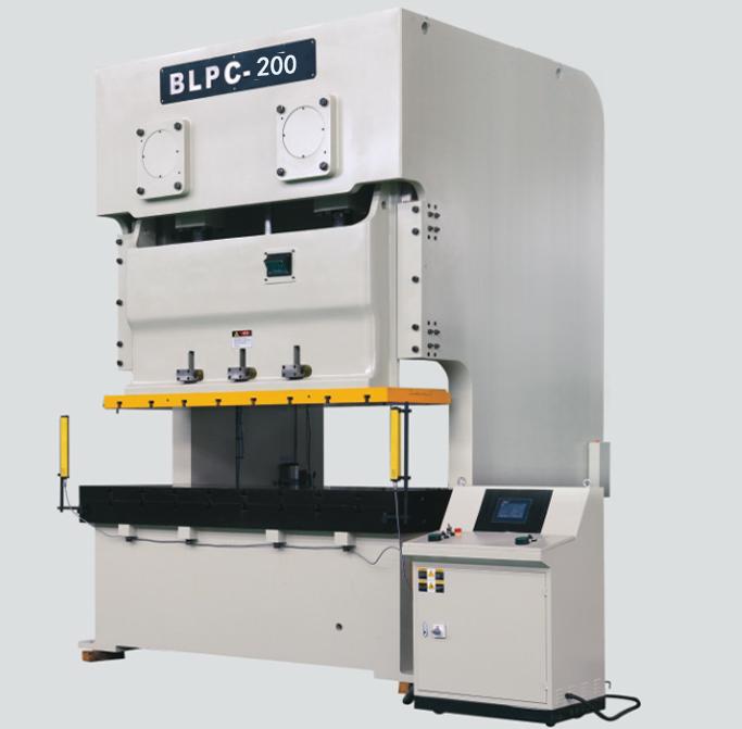 BLPC-200T