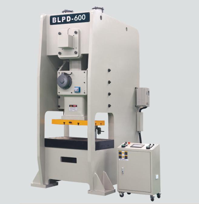 BLPD-600T
