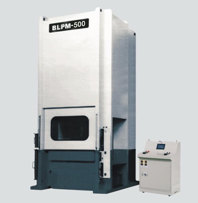 BLPM-500T